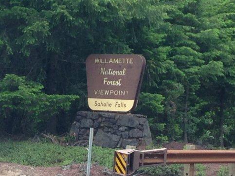 Shalie Falls.jpg