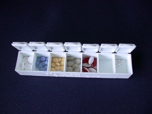 Pill5