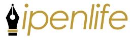 ipenlife_logo_final_11162016
