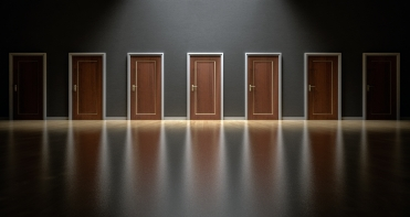 Canva - Doors, Choices, Choose, Open, Decision, Opportunity.jpg
